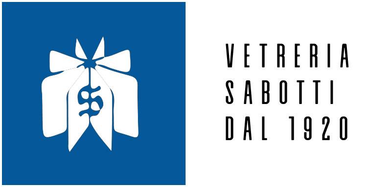 Vetreria Sabotti | Vetrerie a Brescia